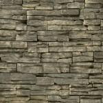 Clipstone prostack in ash