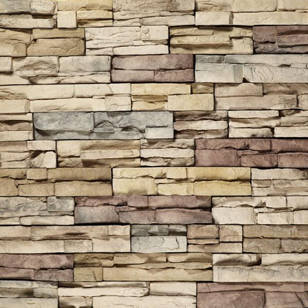 We Offer Masonry By Clipstone Mortarless Stone Veneer