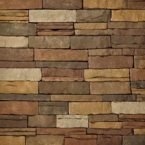 We Offer Masonry By Clipstone Mortarless Stone Veneer