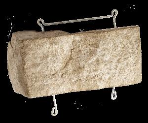 ClipStone-corner