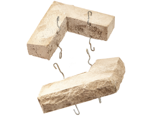 ClipStone-corners