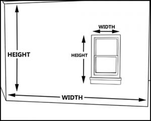 Install-ClipStone-Step1