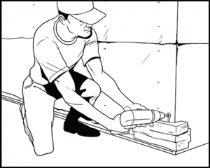 Install-ClipStone-Step3