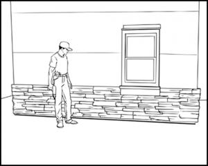 Install-ClipStone-Step4
