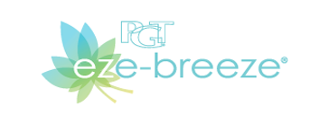 eze-logo (PGT)
