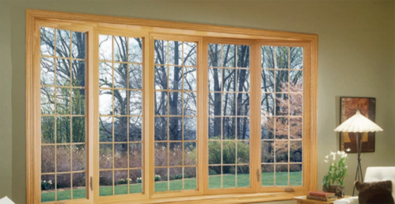 bow-windows