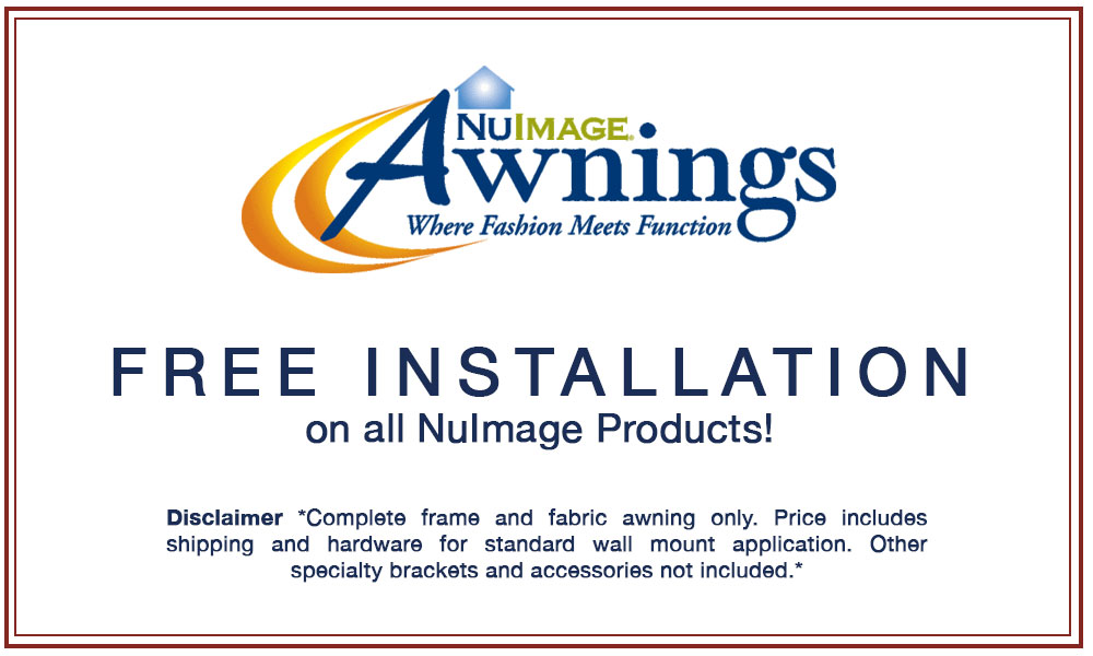 Free-Installation-Coupon
